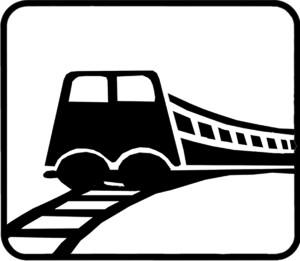 Treno PS