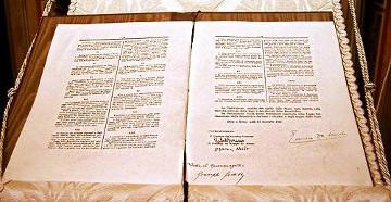 costituzione-500x259